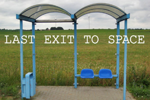 last_exit_thumb