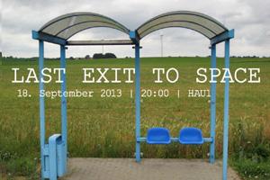 last_exit_thumb_txt